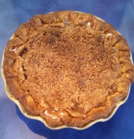 DutchApplePie