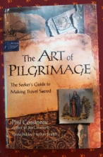 Art of Pilgrimage Book.1