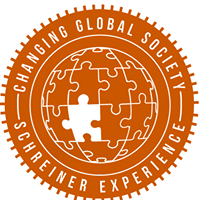 global-program-logo